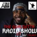 GOALGETTA Radio Show